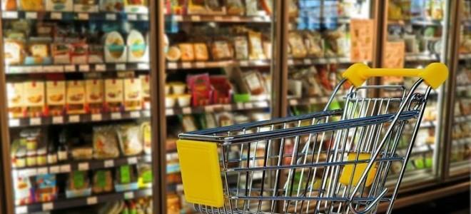ABD'de tüketici güveni mayısta beklenenin aksine düştü