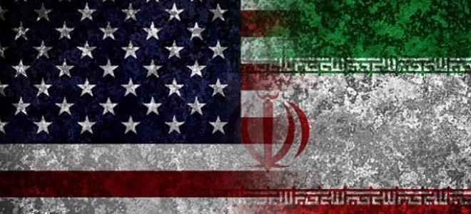 ABD Dışişleri Bakanı Pompeo, ABD'nin İran Stratejisini Açıklayacak
