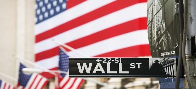 ABD ekonomisi 2020'nin son çeyreğinde yüzde 4,3 büyüdü