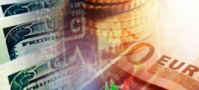 ABD Enflasyon Verisi Öncesi Euro Rekor Kırdı