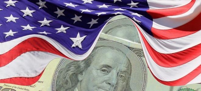 ABD Enflasyonu Açıklandı
