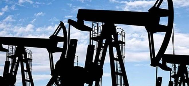 ABD Hafif Petrolü 73 Dolar Üstünde Tutundu