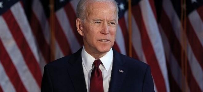 ABD Hazine Bakanlığı, Biden'ın altyapı paketini finanse edecek vergi planını açıkladı