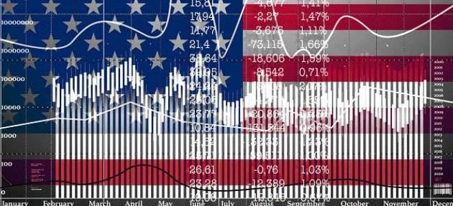 ABD hisse senedi piyasaları açılış öncesinde yükseldi