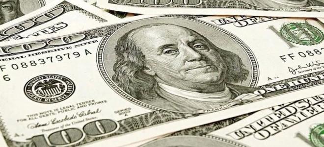 """ABD ile """"Normalleşme"""" Adımıyla Dolarda Son Durum"""