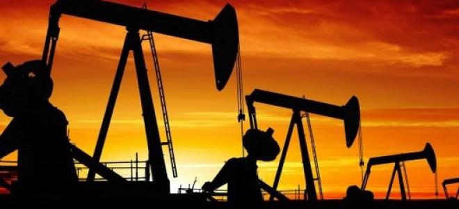 ABD İran'ın Petrol Satışını Durdurmaya Hazırlanıyor, Fiyatlar Yükseldi