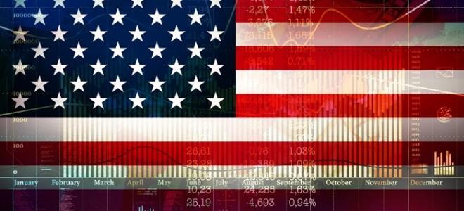 ABD ISM İmalat Dışı Sektörler Endeksi Geriledi