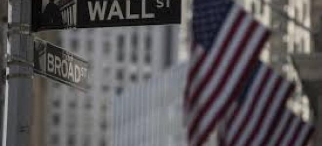 ABD - Kuzey Kore Zirvesi Öncesinde Wall Street Karışık Seyirle Açıldı