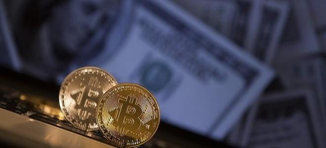 ABD Menkul Kıymetler ve Borsa Komisyonu Başkanı'ndan kripto paraların regülasyonu için Kongre'ye çağrı