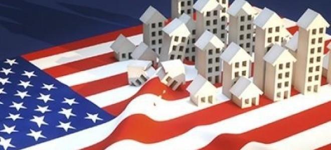ABD Mortgage Başvuruları Beklenenden Fazla Düştü