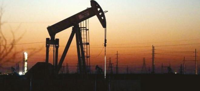 ABD petrol stokları 7 milyon varil arttı