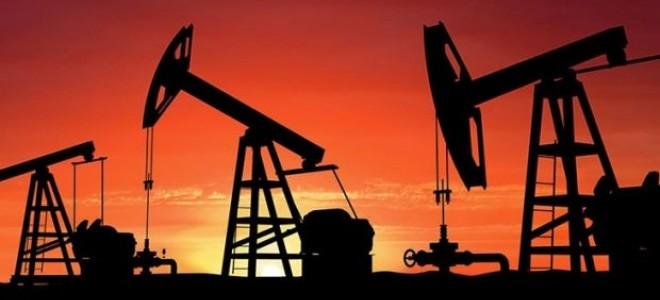 ABD: Petrol Üreticilerinin Arz Artırımı Yeterli Düzeyde Değil