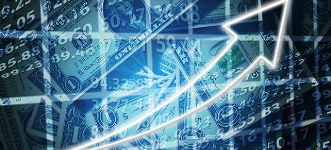 ABD piyasaları açılış öncesinde yükseldi
