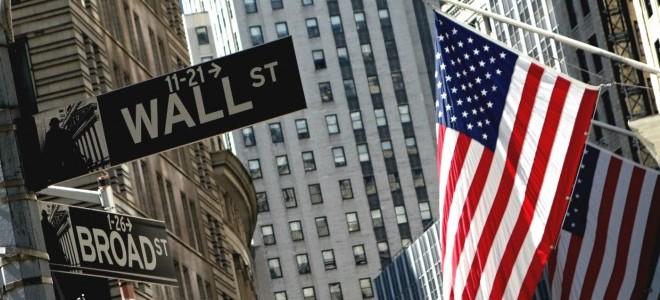ABD piyasaları erken işlemlerde yükseldi