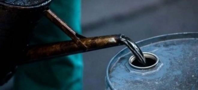 ABD Sondaj Aktivitelerinin Artmasıyla Petrol Fiyatları Yatay