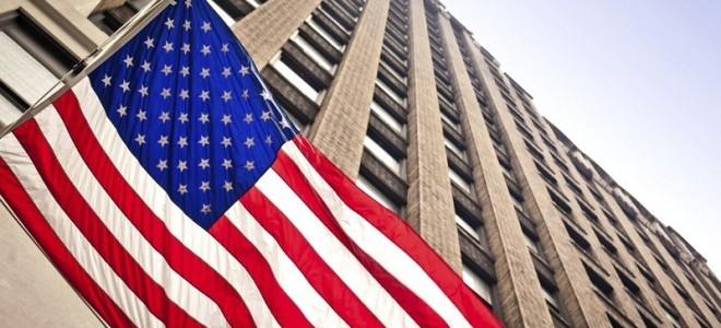 ABD Tüketici Güven Endeksi Öncesi Dolar Yükselişte