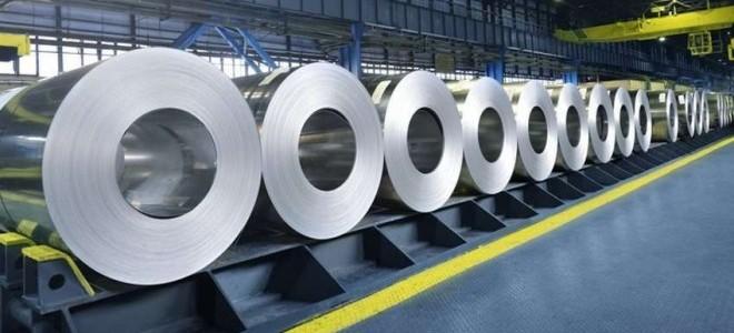 ABD vergileri Almanya otomobil ihracatını yüzde 50'ye kadar düşürebilir