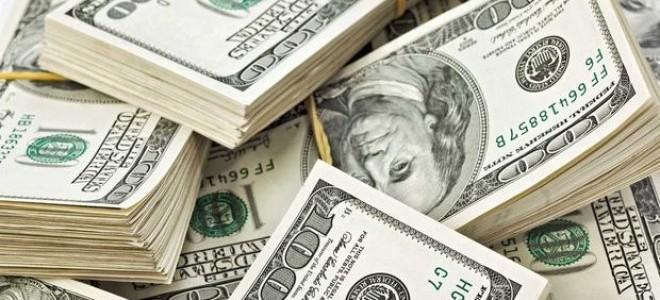 ABD Verileriyle Dolarda Son Durum
