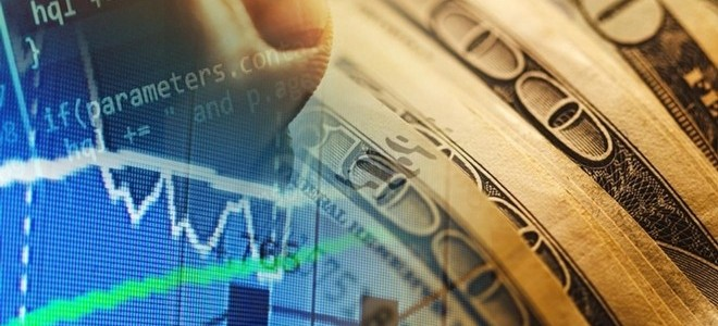 ABD ve Asya Borsaları Yeniden Düştü, Dolar Yükselişte!