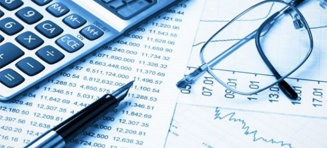 Acentalar 100 Bin Liralık Teminatsız Krediden Faydalanabilecek