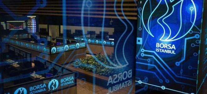 Ağustos ayının getiri şampiyonu Borsa İstanbul