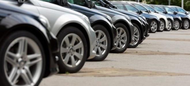 Ağustosta en fazla ihracat otomotiv endüstrisi sektöründe gerçekleşti
