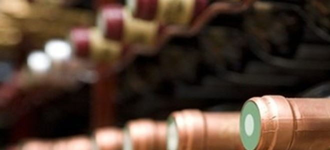 Alkollü İçkilerde Asgari Maktu Vergi %7.09 Arttı, Sigarada Artmadı