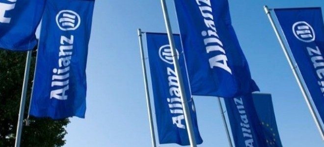 Allianz Türkiye'den Sürdürülebilir Çözüm ve Girişimlere Destek