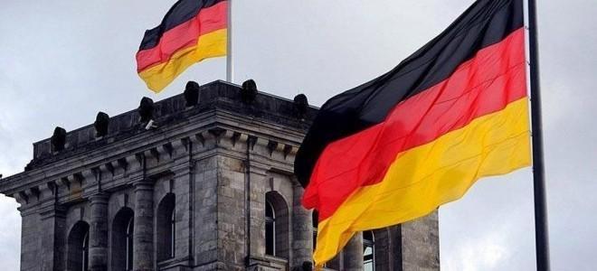 Almanya'da Brexit krizi ve Kovid-19 vakalarında artışa rağmen ekonomiye güven yükseldi