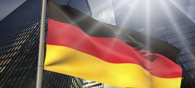 Almanya'da İş Dünyası Güveni Ocak Ayında Zirveye Çıktı