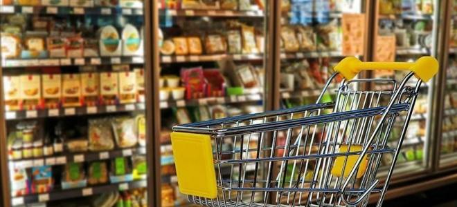 Almanya'da tüketici güveni azalan vaka sayısına karşın beklentilerin altında