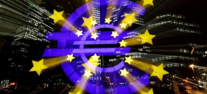 Almanya'da ZEW Ekonomik Güven Endeksi Ocak'ta Beklentileri Aştı