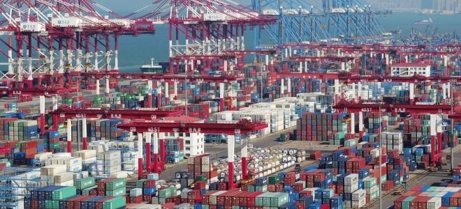 Almanya'nın İngiltere'ye ihracatında Brexit etkisiyle ocakta sert düşüş