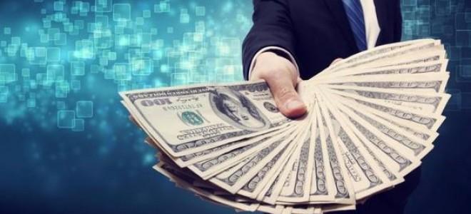 "Alnus Yatırım: ""Herif"" Portföyünü 1.5 Milyar Liraya Yükseltti"