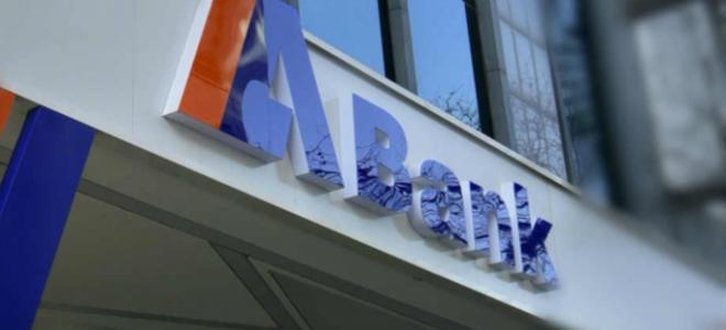 Alternatif Bank / Serdar Şenol: