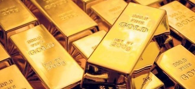 Altın Fiyatları ABD İstihdam Verileri Etkisiyle Yükseldi