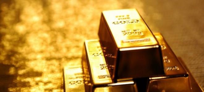 Altın fiyatları geri çekildi:27 Kasım 2018 Altın Fiyatları