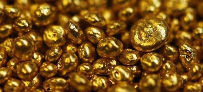 Altın fiyatları ticaret gerginlikleri etkisiyle artış eğiliminde