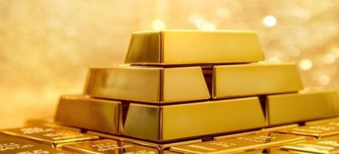 Altının Ons Fiyatı Yükselişte