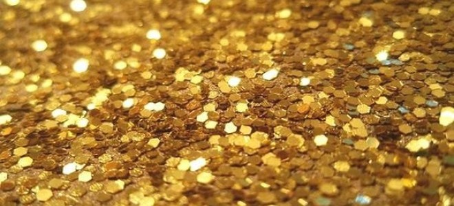 AMB Açıklamalarıyla Altın Yükselişini Durdurdu
