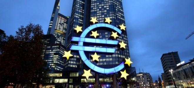 AMB / Draghi: