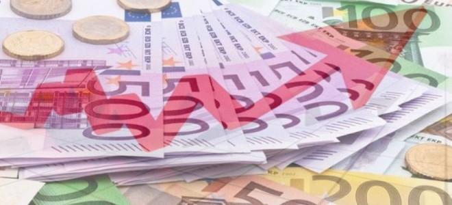 AMB Kararı Öncesi Euro Yükselişte