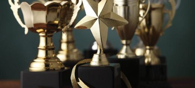 Ambalajlı Zeytin ve Zeytinyağı İhracat Şampiyonlarına Ödül