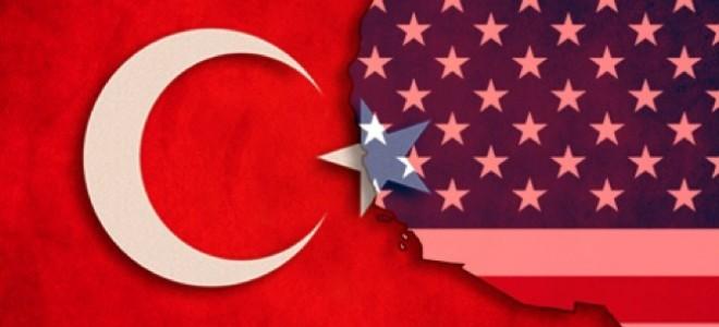 Amerika'daki Türk lobisi çok güçlü