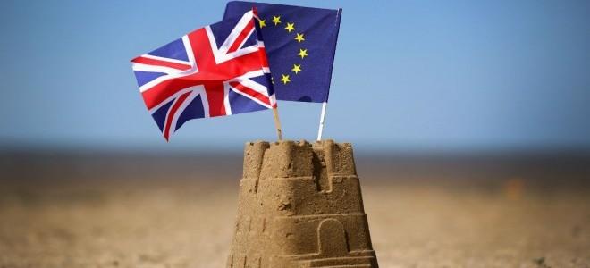 Anlaşmasız Brexit oylaması ertesinde piyasalar düşüşte