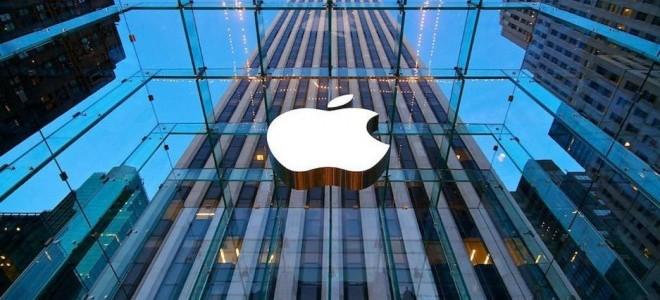Apple'dan  eski model ürünleri hakkında yeni karar