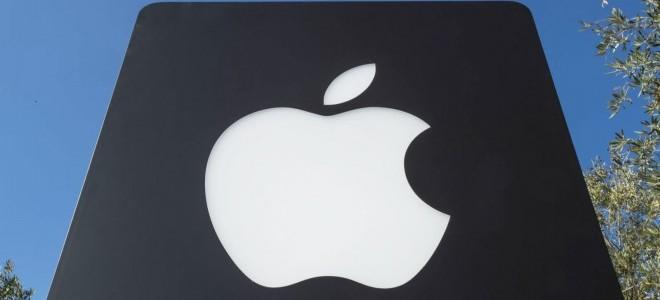 Apple Montajı ABD'ye Taşırsa Fiyatı Yüzde 20'ye Kadar Artar