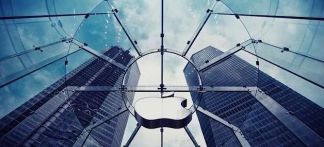 Apple yapay zeka startupı Laserlike'ı satın aldı