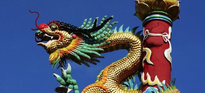 Asya Borsaları Ticaret Savaşından Korkmuyor