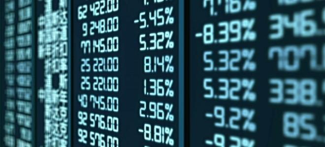 Asya Borsaları Yükselişlerle Açıldı